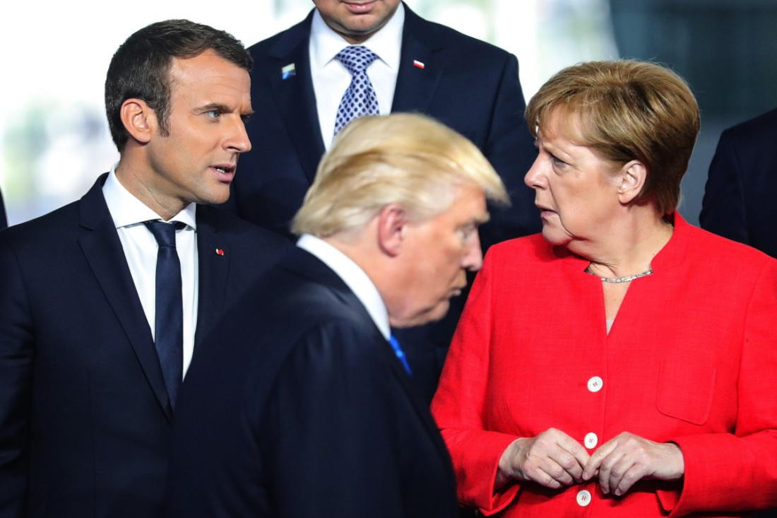 170526-macron-merkel-trump-feature