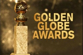 golden-globe-awards-20131