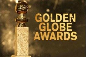 golden-globe-awards-20131