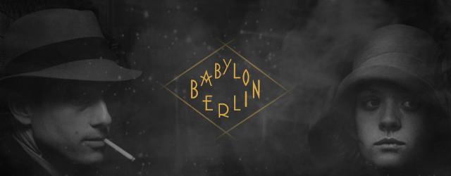 babylon-berlin-title