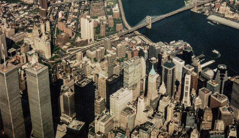 Lower-Manhattan-pre-9-11