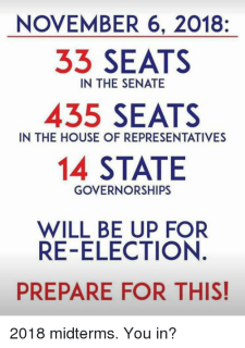 november-6-2018-33-seats-435-seats-14-state-in-27969453
